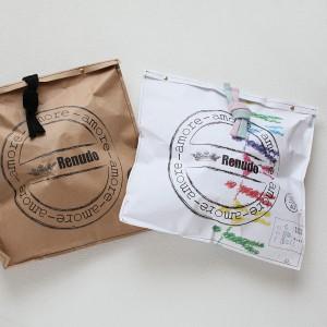 アモーレ マルチカラー専用特別パッケージ