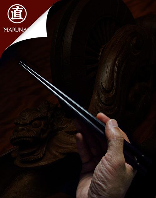 マルナオ<黒檀 極上 携帯箸> なら、手数料すべて無料の男前製作所Morphoseで。あなたの男ヂカラUPさせます。